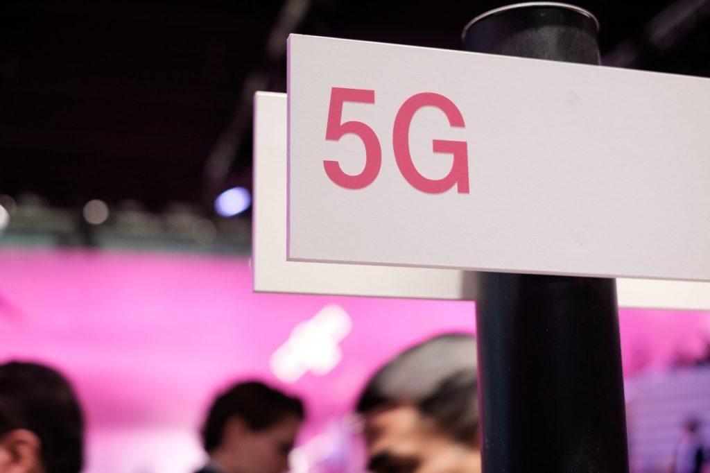 Mengenal Tentang 5G, Download Sampai 10Gbps!